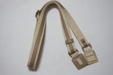 他の写真3: ショルダー持ち手 縫い付けタイプ オーク 1本手