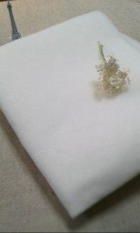 片面接着キルト綿 バイリーン社 1mカット ハンドメイド 手芸 クラフト