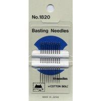 ★Basting Needles しつけ針 ★